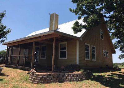 Oklahoma City Carpenter Portfolio 4661
